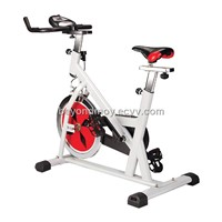 Fitness for Spin Bike