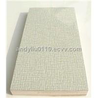 Formica Plywood (GL-016)