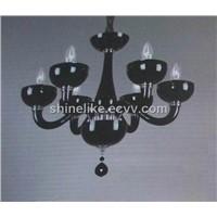 Furniture Lamp (PL-1531)