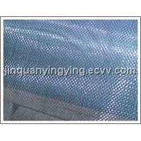 Galvanized Iron Window Scren (08)