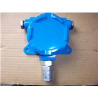 Gas Detector (VDO-2000G-4)