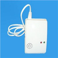 Gas Leakage Detector (VDO-2000W-1)