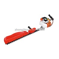 Gasoline Hedge Trimmer (ZJ-HT230B)