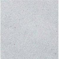 Grey sandstones