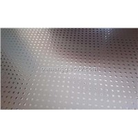 High Pressure Metallic Laminate