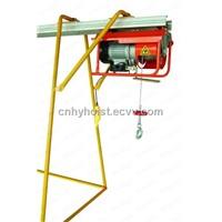 Electric Hoist (WT-G200B)