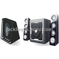 Home Theatre System (HT003)