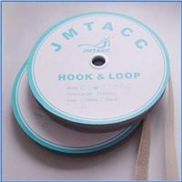 Velcro(Hook And Loop)