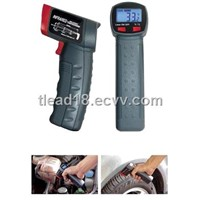 Infrared Thermometer (EM520B)