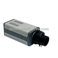 IP Box Camera CAM-5301/CAM-5321