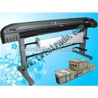 Indoor Printer
