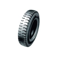 Industrial Vehicle Tires (10.00-15)