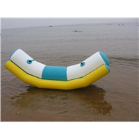 Inflatable Boat (RUS300)