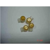 Item Telephone Cable k1 Connector