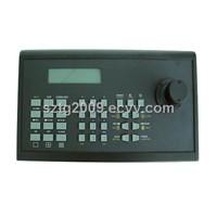 Keyboard Controller (KB201)