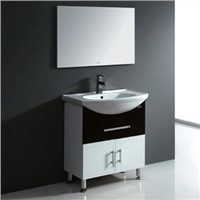 Kitche and Bathroom Cabinet