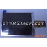 LCD Display (TD030WHEA2)