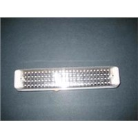 LED  emergency Lamps