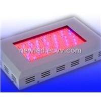 LED Grow Lights (NS-GL300W-RB)