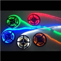 LED Soft Duct Lamp & Neon Light (EC-775)