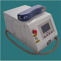 Laser Beauty Equipment 3500