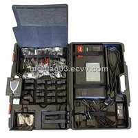 Launch X431 Super Scanner