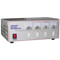 Lead-Acid Battery Regenerator (ACXF-4A)