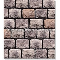 Cultural Stone (LPT-23)