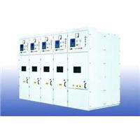 Medium Voltage System (8BK86-KYN18-12)