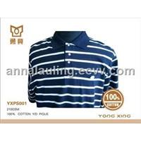 Men's Polo shirt (YXPS001)
