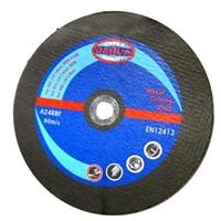 Metal Cut-Off Disc