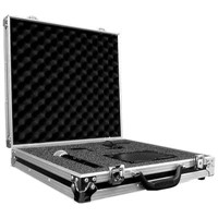 Microphone Cases (RK-MIC-1)