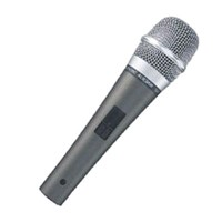 Microphone (DM-548)