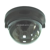 Mini Dome Camera (DF-230DS)