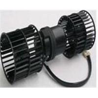 Motor fan serial KZFF285