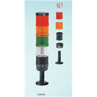 Multi-Level Signal Light (LTA216)