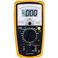 Multimeter (KT7032)