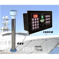 Nautical Automatic Pilot System (KP-683)