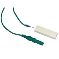 Needle Electrode EEG Cord