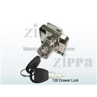 Office lock(138)