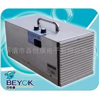 Ozone Generator  (GM-M10)