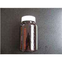PET Bottle - 275ml