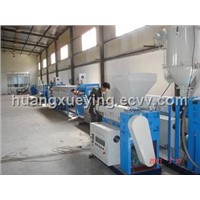 PP Strap Band Production Line