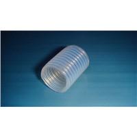 PTFE Corrugated Tubing (FB-003)