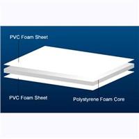PVC Sandwich Panel