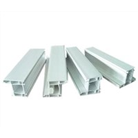 Pvc-u Profile for Windows & Doors