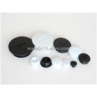 Polyamide Plug
