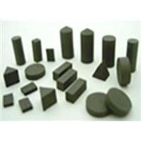 Polycrystalline Diamond Pcd for Diamond Polishing