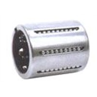 Precision Linear Bearing