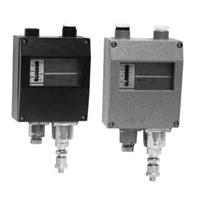 Pressure Controller (WYK-50-C Series)